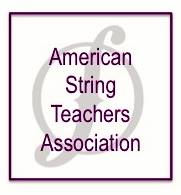 Amer Teachers Assoc logo