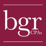 bgr_cpas_logo
