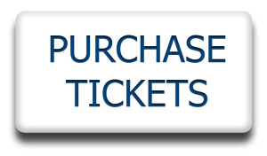 purchase_tickets_(1)