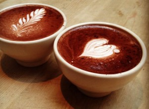 Hot Cocoa with HCCO Fundraiser Concert @ Ellicott City | Maryland | United States