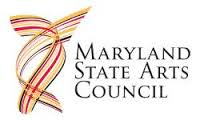 Md-State-Arts-Council-Logo-