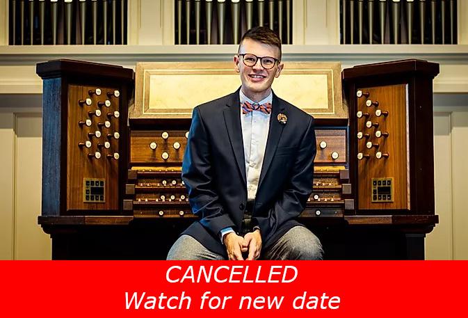 Jordan Prescott-cancelled